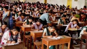 Maha govt to set up think-tank to improve quality of education