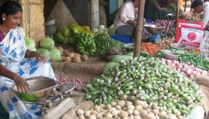 Rajasthan govt cuts mandi charge on sale, purchase of agri produce