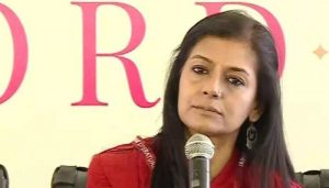 Protests against divisive CAA encourage people to speak up: Nandita Das