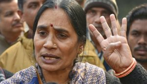 Nirbhaya case: SC rejects death row convict's plea claiming juvenility