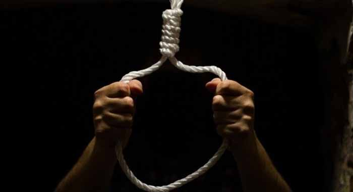 Harrowing figures by NRCB, 10,349 farmers commit suicide in 2018 alone