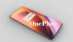 OnePlus 8 series coming in 2020: Here's what's new