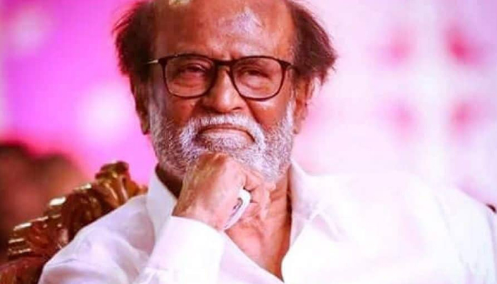 I-T dept withdraws appeal against Superstar Rajinikanth over penalty
