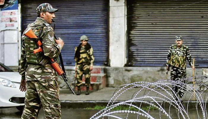 Prepaid mobile services restored in J&K after over five-month suspension