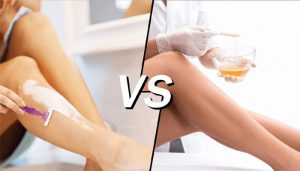 Shaving or Waxing? Know which one is best for you as per experts