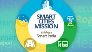 Smart Cities Mission: Best performing cities to team up with worst performers under 20-20 formula