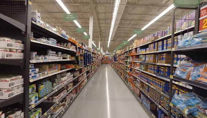 Is this the end of Walmart in India; worst economic conditions led to sacking