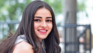 We have stopped valuing human relationships and contact: Ananya Panday