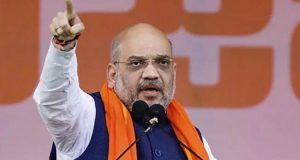 Amit Shah to visit Kolkata tomorrow to 'clear confusion' on CAA