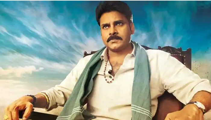 JSP chief and Telugu actor Pawan Kalyan donated 1 crore for Army Personnel