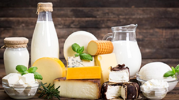ICL Organic Dairy Listed at BSE SME Platform