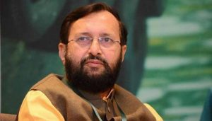 Conference of Parties13 aims protecting the migratory species: Prakash Javadekar
