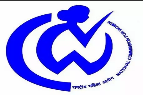 NCW to organise Power Walk for Women Safety