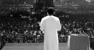 Raj Thackeray questions Why Muslims protesting against CAA