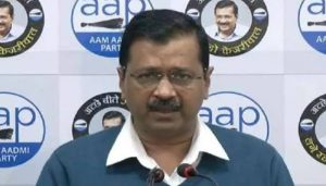Delhi govt prepared to tackle situation if no. of coronavirus cases goes up: Kejriwal