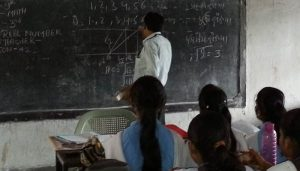 Increment in pension of retired Govt Teachers in Bengal