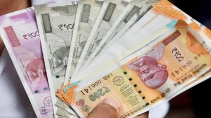 Budget 2020: Know What Got Costlier and What Cheaper