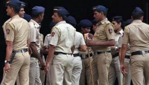 Gujarat: Over 10,000 policemen to be deployed for Trump road show