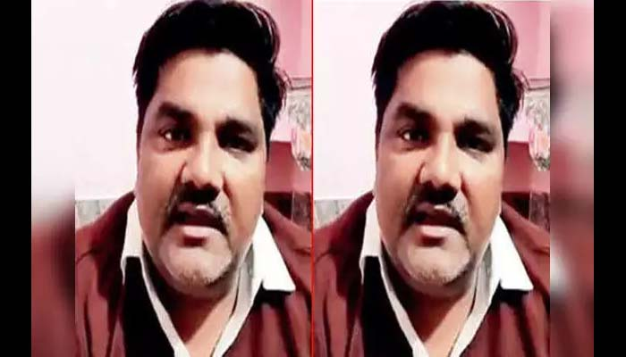 Delhi Riots: Accused Tahir Hussain to appear in Court Today