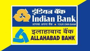 Merger process of Allahabad Bank, Indian Bank might faceslight delay: Official