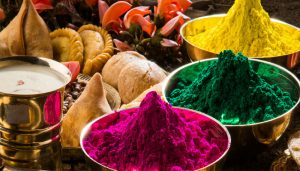 HOLI SPECIAL 2020: 10 Yummiest Indian food, you must try