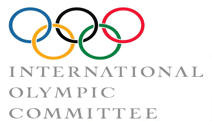 IOC athletes commission says new Olympic dates give much-needed certainty