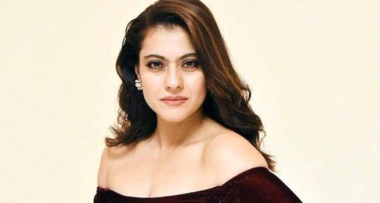As feminists, fanaticism is not going to take you anywhere: Kajol