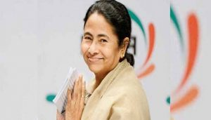 Women are the pillars of our society says Mamata Banerjee