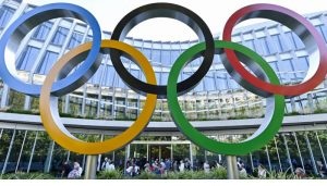 Olympics postponement gives TT hopefuls more preparation time but foreign coach unlikely