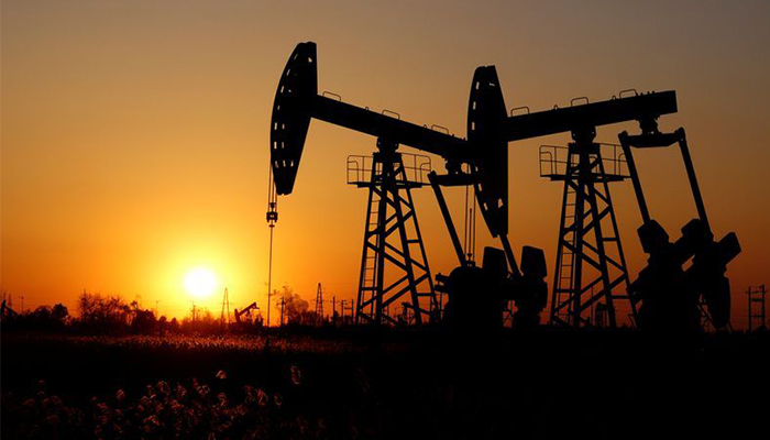 Oil prices resume losses as morning rally loses legs