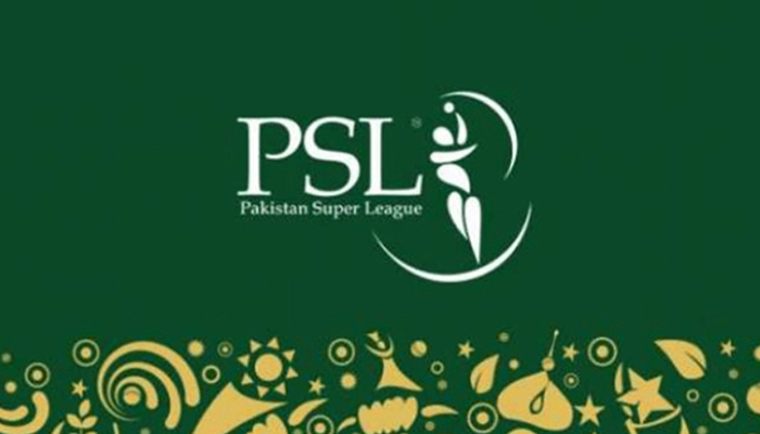 Nine foreign cricketers in PSL to return home amid coronavirus concerns