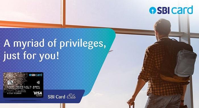 SBI Card IPO Final Day