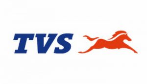 TVS Motor Company Announces Service Support for Customers