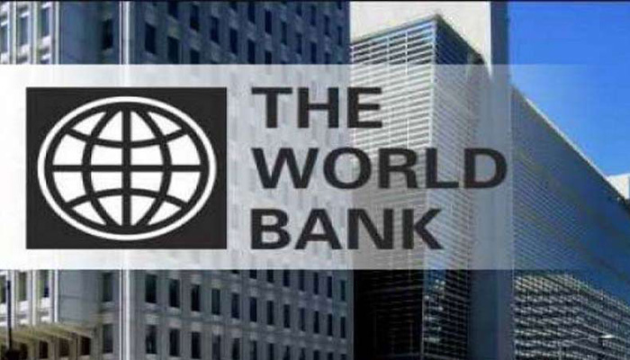 World Bank says about 11 mn could be driven into poverty in E Asia and Pacific