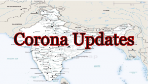 LIVE: Death toll climbs to 10, Sec 144 imposed in Maharashtra