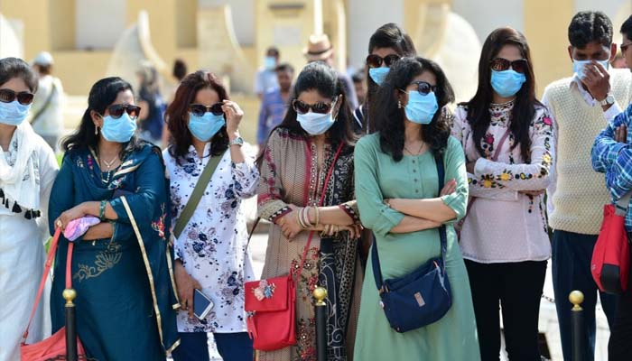 COVID-19 cases rise to 13, Karnataka extends week-long
