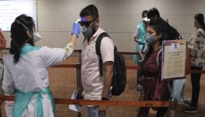 Coronavirus: 6 new cases reported in Rajasthan