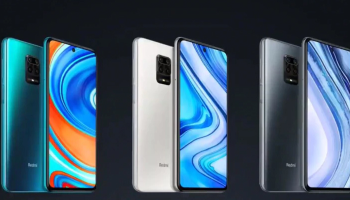 Redmi Note 9 Pro available in Market, know its price and features