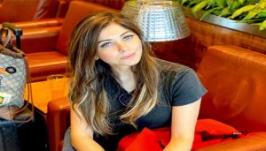 Kanika Kapoor's 5th Corona report, results will shock you!