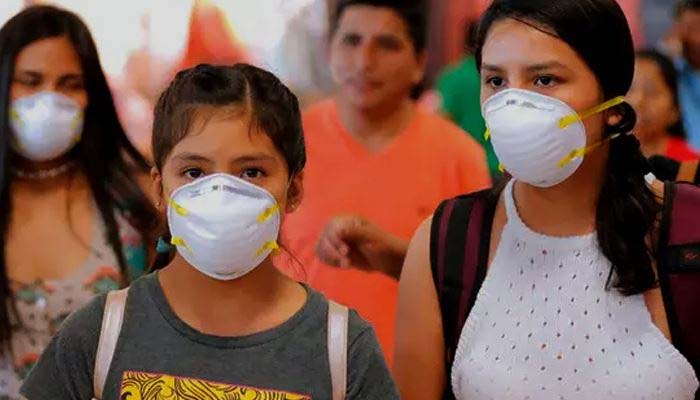 Masks, sanitisers can be sold at fair price shops: Delhi food minister