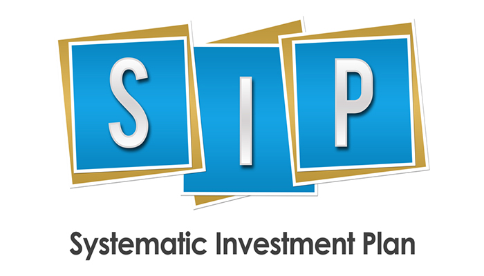 Investment via SIP rises 5.2 pc to over Rs 8,500 cr in Feb