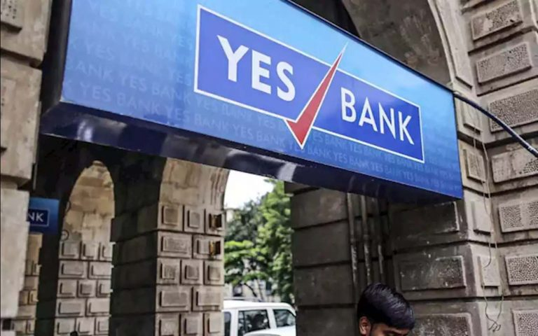 Yes Bank Scam: ED raids five premises of Cox and Kings in Mumbai