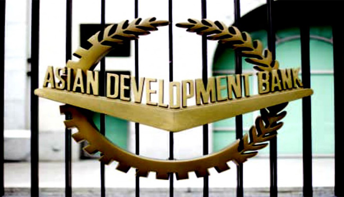 ADB assures USD 2.2 bn support package to India for COVID-19 response