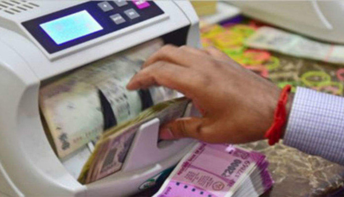 Moratorium plan: Borrowers unlikely to get significant gains; banks to charge interest later