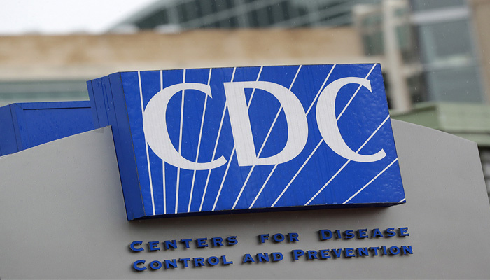 CDC compiles new guidelines to help organizations reopen