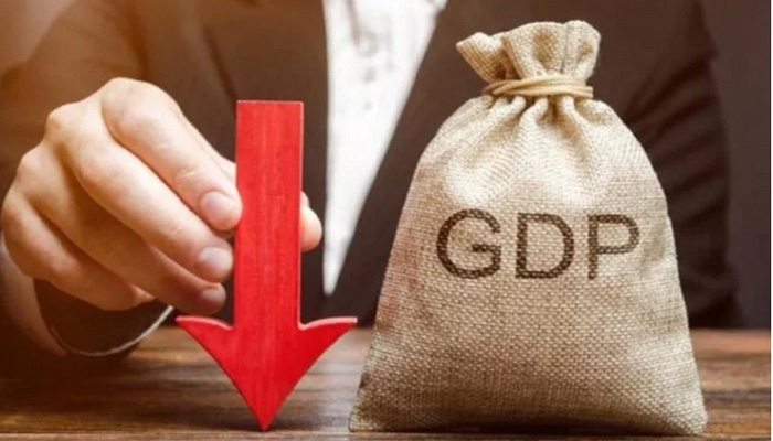 ADB expects India GDP to slip to 4 pc in 2020-21; projects strong recovery next fiscal