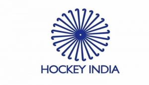 Hockey India donates Rs 75 lakhs more to PM-CARES Fund, golfer Lahiri pledges Rs 7 lakhs