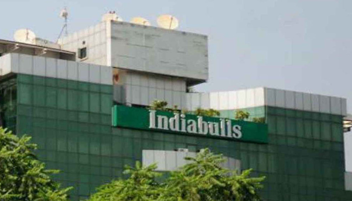 Indiabulls Group Pledges 21 Cr. to the PM CARES Fund