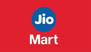 JioMart launches its service via WhatsApp facility in these areas