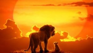 Bollywood celebs to join fans for virtual red carpet event of 'The Lion King' on Disney+Hotstar